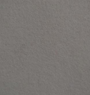 Speciaal teken È - Grijs voor jouw vilten naamslinger van Mevrouw Hendrik