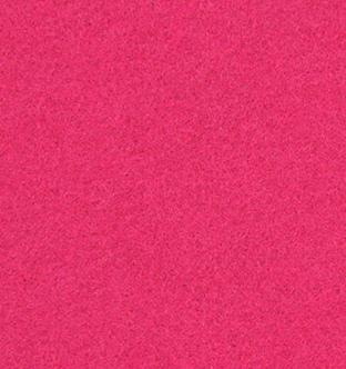 Speciaal teken É - Fuchsia voor jouw vilten naamslinger van Mevrouw Hendrik