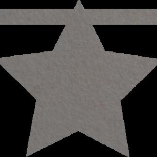ster-grijs