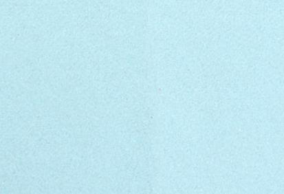 vlinder-lichtblauw