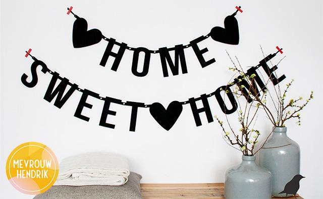 home-sweet-home-slinger