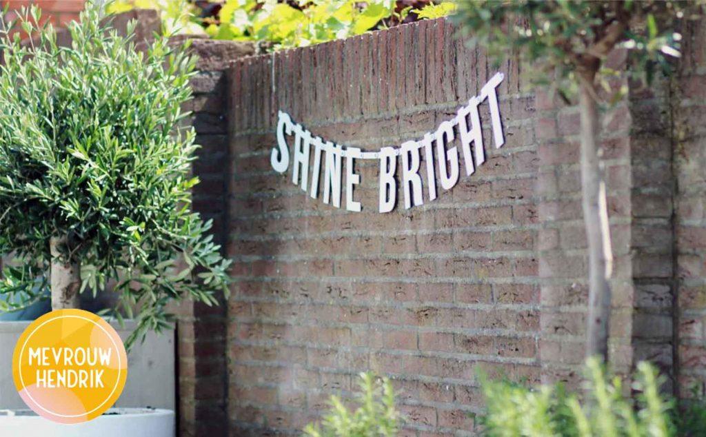 slinger-shine-bright