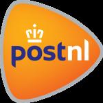logo-postnl