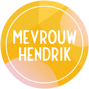 Mevrouw Hendrik